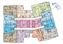 Tp. Hà Nội: Bán chung cư Hà Đô Parkview CL1204166