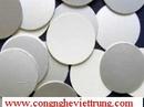 Tp. Hà Nội: Bán miếng dán màng siu, màng nhôm, màng thủy tinh, lh 0967 464 480-ngân CL1204404