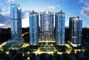 Tp. Hà Nội: Bán chung cư cao cấp Golden Land CL1204352