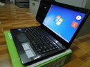 Tp. Hà Nội: cho thuê laptop giá rẻ nhất hà nội RSCL1064322