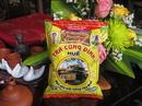 Tp. Hồ Chí Minh: chuyên cung cấp sỉ và lẻ trà cung đình Đức Phượng giá tốt (0983 919 979) CL1214595P9