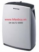 Tp. Hà Nội: Máy hút ẩm edison CL1218221