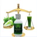 Tp. Hồ Chí Minh: Chỉ 1 thì nhỏ tinh lọc dưỡng chất từ 1kg rau củ Nước Diệp Lục: CL1214595P9