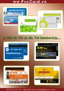 Tp. Hồ Chí Minh: In thẻ vip đẹp giá lại rẻ LH Ms Hạn 0907077269-0912803739 CL1210004P8
