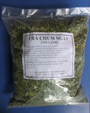 Tp. Hồ Chí Minh: Lá Chùm ngây, trà Chùm ngây-Rất tốt cho sức khỏe, tăng miễn dịch, dưỡng chất CL1204404