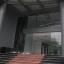 Tp. Hà Nội: Chính chủ cho thuê văn phòng ở Hoàng Đạo Thúy CL1204356P6