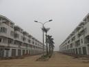 Tp. Hà Nội: Bán liền kề ,biệt thự KĐT tân tây đô giá 2,7 tỷ CL1204356P6