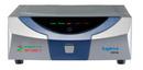 Tp. Hà Nội: Máy kích điện sin chuẩn Hồ Điện HDPS 850AD CL1218641