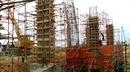 Tp. Hà Nội: đội thợ xây dựng CHUNG TRƯỜNG PHÁT nhận công trình CL1205638