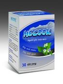 Tp. Hồ Chí Minh: Gan Nhiễm Mỡ đã có Mecook CL1204404