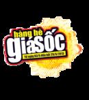 Tp. Hà Nội: Chương trình giảm giá đặc biệt RSCL1171219