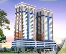 Tp. Hà Nội: Bán căn hộ chung cư tân việt giá rẻ CL1204842