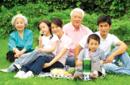 Tp. Hồ Chí Minh: Cải thiện vấn đề tim mạch Giảm thiếu máu não khi thường xuyên uống Nước Diệp Lục CL1214595P9