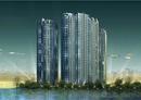Tp. Hồ Chí Minh: Hoàng Anh Thanh Bình block B CL1204840