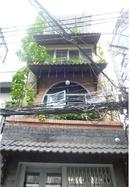 Tp. Hồ Chí Minh: Bán nhà Phan Xích Long, Phường 2, Phú Nhuận CL1204840