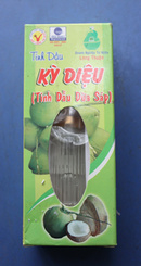Tp. Hồ Chí Minh: Tinh dầu Kỳ Diệu-tốt cho quan hệ vợ chồng, tốt cho tim mạch CL1204817