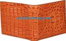 Tp. Cần Thơ: Chuyên cung cấp giày dép, ví da, dây nịt, ... giá sỉ, giao hàng toàn quốc CL1189542