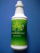 Tp. Hồ Chí Minh: sản phẩm K-Liquid Chlorophill-chất diệp lục, cân bằng, thải độc, hết táó bón CL1204817