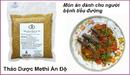 Tp. Hồ Chí Minh: Hạt Mê Thi - Hạt Dinh Dưỡng Con Biếu Hai Mẹ CL1205387