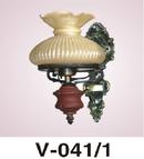 Tp. Hồ Chí Minh: cần mua đèn thả bàn ăn, đèn thả treo áp trần phòng khách, đèn thả led CL1204658