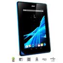 Tp. Hà Nội: Máy tính bảng Acer B1-A71-83170500nk (NT. L15SV. 001) giá sốc CL1218497