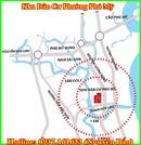 Tp. Hồ Chí Minh: KDC Phú Mỹ - Chợ Lớn MT Đường Phạm Hữu Lầu Giá Tốt Nhất !!! CL1205357