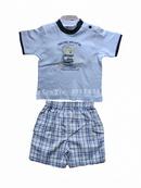 Tp. Hồ Chí Minh: Quần áo trẻ em hàng Thái Lan chất lượng cao CL1175134