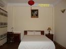 Tp. Hà Nội: Cho thuê căn hộ Đội Cấn, Ba Đình thiết kế theo phong cách Nhật 18tr/ th, CL1206194