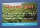 Tp. Hồ Chí Minh: Trà dây SAPA -Trị viêm dạ dày, tá tràng hay, giá rẻ ổn định CL1204817