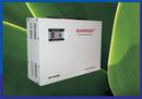 Tp. Hà Nội: Lưu điện dùng cho cửa cuốn HANOTECH 760W giá bán 2. 800. 000đ/ bộ. CL1226597P8
