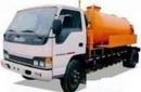 Tp. Hồ Chí Minh: 0987118008 Dịch vụ vệ sinh rút hầm cầu công ty môi trường quận 12 CL1218085