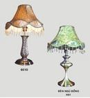 Tp. Hồ Chí Minh: đèn ngủ để bàn, đèn bàn ngủ cao cấp, đèn trang trí phòng ngủ giá rẻ CL1204977