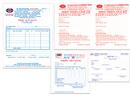 Tp. Hồ Chí Minh: Chuyên in ấn, quảng cáo - Giao hàng nhanh trong 6h CL1205237