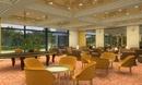 Tp. Hà Nội: Thiết kế nội thất nhà hàng đẹp CL1216641P11