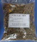 Tp. Hồ Chí Minh: Các loại trà - Phòng và chữa bệnh tốt-ưa chuộng hiện nay-giá ổn CL1206761P6