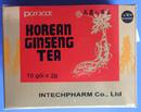 Tp. Hồ Chí Minh: Trà sâm Hàn Quốc -tốt cho sức khỏe , làm quà biếu hay CL1205218