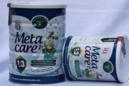 Tp. Hồ Chí Minh: Sữa dành cho trẻ từ 1 đến 3 tuổi CL1204403