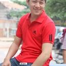 Tp. Hồ Chí Minh: Áo thun Adidas, Burberry Nam giá rẻ chỉ 110. 000đ/ cái. Ship tận nơi! CL1217957