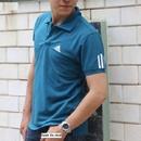 Tp. Hồ Chí Minh: Áo thun Adidas, Burberry Nam giá rẻ. Ship tận nơi! RSCL1205126