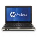 Tp. Hà Nội: HP Probook 4430s A9D57PA giá rẻ CL1205853