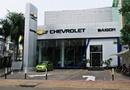 Tp. Hồ Chí Minh: [Chevrolet Saigon] – bán xe spark, cruze, orlando, captiva, colorado, aveo, lace CL1210904P4