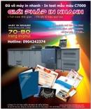 Tp. Hà Nội: Công ty in màng co thiết kế miễn phí tại Hà Nội -ĐT: 0904242374 CL1205237
