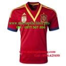 Tp. Hà Nội: quần áo bóng đá tây ban nha đỏ , dụng cụ tập thể dục giá rẻ CL1216641P10