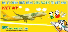 Giá vé máy bay giá rẻ đi Philipines chỉ 69 USD