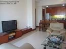 Tp. Hà Nội: Cho thuê căn hộ THE GARDEN Mỹ ĐÌnh 2 ngủ, đủ đồ, 110 m2 CL1209725