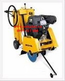 Tp. Hà Nội: Máy cắt bê tông lắp động cơ honda gx390 LH: 0915. 517. 088 CL1206505P5