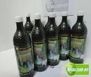 Tp. Hồ Chí Minh: Nước ép Trái nhàu | Nước cốt trái nhàu | Nước ép quả nhàu | Nước cốt quả nhàu CL1701101