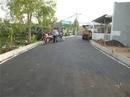 Tp. Hồ Chí Minh: Đất đường Đinh Phong Phú giá 600tr/ nền. Q9 CL1209110