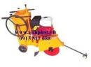 Tp. Hà Nội: Máy cắt bê tông honda gx270, gx390 chính hãng LH: 0915. 517. 088 CL1206686P8