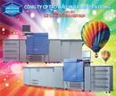 Tp. Hà Nội: In card visit lấy ngay thời gian nhanh nhất CL1210004P6